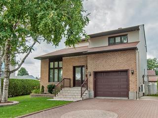 Maison à vendre à Terrebonne (Lachenaie), Lanaudière, 529, Rue  François-Resout, 17005836 - Centris.ca