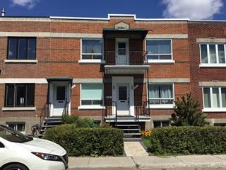 Condo / Apartment for rent in Montréal (Verdun/Île-des-Soeurs), Montréal (Island), 873, Rue  Valiquette, 24418098 - Centris.ca