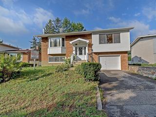Maison à vendre à Dollard-Des Ormeaux, Montréal (Île), 12, Rue  Beaufort, 25479073 - Centris.ca