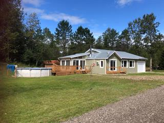 House for sale in L'Ascension, Laurentides, 318, Chemin du Tour-du-Lac-Meilleur, 23883154 - Centris.ca