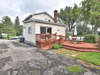 Maison à vendre à Les Cèdres, Montérégie, 6, Rue  Saint-Paul, 25482244 - Centris.ca