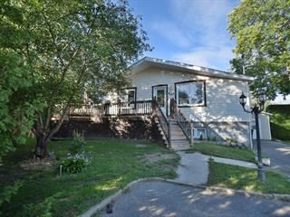 House for sale in Saint-Ambroise-de-Kildare, Lanaudière, 100, 18e Avenue, 27309861 - Centris.ca