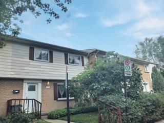 Maison à vendre à Montréal (Rivière-des-Prairies/Pointe-aux-Trembles), Montréal (Île), 1315, 40e Avenue, 12937464 - Centris.ca