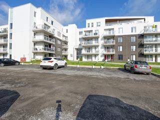 Condo à vendre à Longueuil (Le Vieux-Longueuil), Montérégie, 2520, Rue  Maurice-Savoie, app. 505, 17816834 - Centris.ca