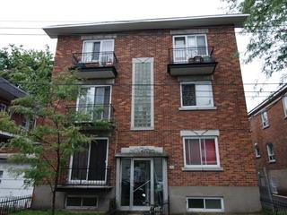 Quintuplex à vendre à Montréal (Villeray/Saint-Michel/Parc-Extension), Montréal (Île), 6960, 15e Avenue, 13791460 - Centris.ca