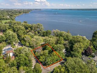 Terre à vendre à Dorval, Montréal (Île), Avenue  Saint-Charles, 13364256 - Centris.ca