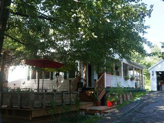 House for sale in Stanstead - Ville, Estrie, 140, Rue  Principale, 21713502 - Centris.ca