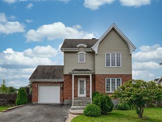 Maison à vendre à Vaudreuil-Dorion, Montérégie, 318, Avenue  Marier, 10807616 - Centris.ca
