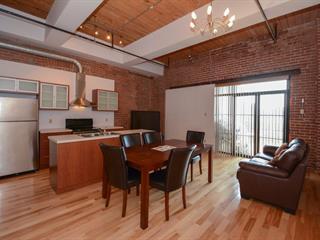 Loft / Studio for sale in Montréal (Le Sud-Ouest), Montréal (Island), 3830, Rue  Saint-Ambroise, apt. 108, 9069209 - Centris.ca
