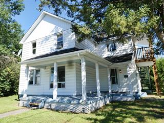 Duplex à vendre à Gatineau (Buckingham), Outaouais, 187, Rue  Roméo-Lorrain, 24726878 - Centris.ca