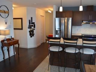 Condo à vendre à Québec (Beauport), Capitale-Nationale, 361, Rue des Pionnières-de-Beauport, 26303856 - Centris.ca
