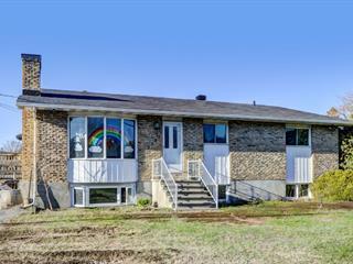 Triplex à vendre à Gatineau (Gatineau), Outaouais, 2587, Rue  Saint-Louis, 14086129 - Centris.ca