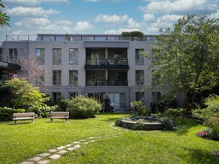Condo / Appartement à louer à Montréal (Ville-Marie), Montréal (Île), 150, Rue  Sherbrooke Est, app. 316, 9738368 - Centris.ca
