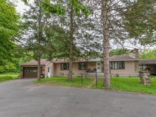 Duplex à vendre à Contrecoeur, Montérégie, 8793Z - 8795Z, Route  Marie-Victorin, 21303169 - Centris.ca