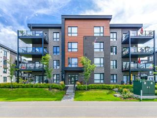 Condo for sale in La Prairie, Montérégie, 445, Avenue de la Belle-Dame, apt. 402, 20735677 - Centris.ca