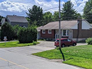 Maison à vendre à Mascouche, Lanaudière, 1524, Avenue  Rawlinson, 24540459 - Centris.ca