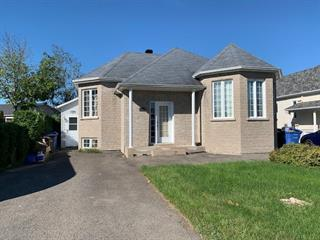House for sale in Mirabel, Laurentides, 8110 - 8112, Rue  François-Baillairgé, 10822464 - Centris.ca