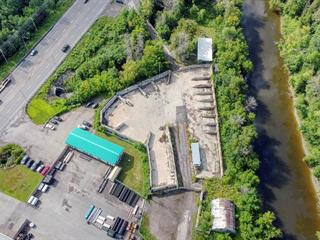 Lot for sale in Mirabel, Laurentides, 14023, Rue  Lahaie, 11222819 - Centris.ca
