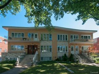 Condo / Appartement à louer à Montréal (Saint-Laurent), Montréal (Île), 1105, Rue  Saint-Aubin, 14958138 - Centris.ca