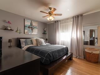Duplex for sale in Saint-Jérôme, Laurentides, 2208Y - 2208Z, boulevard  Maurice, 13368822 - Centris.ca