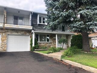 Maison à louer à Dollard-Des Ormeaux, Montréal (Île), 125, Rue  Sussex, 27453317 - Centris.ca