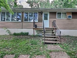 House for sale in Pointe-Calumet, Laurentides, 375, 15e Avenue, 14889782 - Centris.ca
