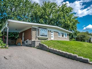 House for sale in Québec (Charlesbourg), Capitale-Nationale, 645, Rue  Robichaud, 13917083 - Centris.ca