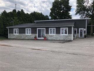 Bâtisse commerciale à vendre à Sainte-Barbe, Montérégie, 1080, Route  132, 9739988 - Centris.ca