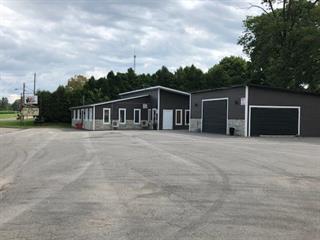 Commercial building for sale in Sainte-Barbe, Montérégie, 1080, Route  132, 9739988 - Centris.ca