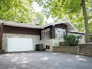 Maison à vendre à Laval (Fabreville), Laval, 4540, boulevard  Frenette, 20377533 - Centris.ca