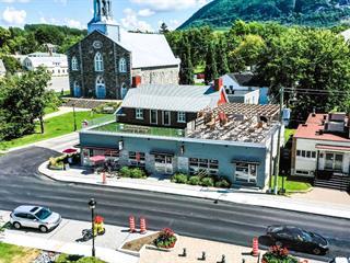 Local commercial à louer à Mont-Saint-Hilaire, Montérégie, 10, Rue  Sainte-Anne, 25367896 - Centris.ca