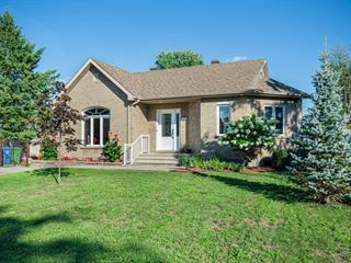 Maison à vendre à Saint-Joseph-du-Lac, Laurentides, 230, Rue  Réjean, 19625297 - Centris.ca