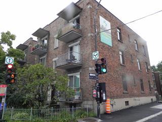 Income properties for sale in Montréal (Mercier/Hochelaga-Maisonneuve), Montréal (Island), 2692, boulevard  Pie-IX, 24167390 - Centris.ca