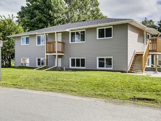 Quadruplex for sale in Gatineau (Gatineau), Outaouais, 7, Rue  Crevier, 28848615 - Centris.ca