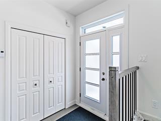 Condo à vendre à Québec (Beauport), Capitale-Nationale, 111, Rue  Francheville, 22545912 - Centris.ca
