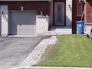 Maison à louer à Dollard-Des Ormeaux, Montréal (Île), 106, Rue de Barcelone, 19026232 - Centris.ca