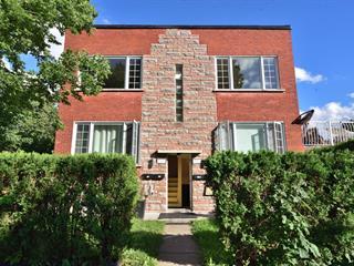 Condo / Appartement à louer à Montréal (Saint-Laurent), Montréal (Île), 712, Rue  Rochon, 28213088 - Centris.ca