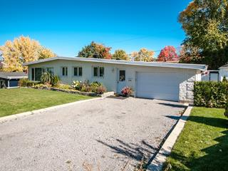 House for sale in Québec (Charlesbourg), Capitale-Nationale, 9540, Rue  Alexandre-Blouin, 23815139 - Centris.ca