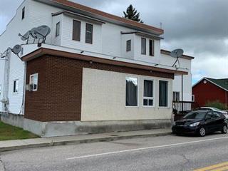 Quintuplex à vendre à Lac-des-Écorces, Laurentides, 151, Rue  Saint-Joseph, 21185861 - Centris.ca