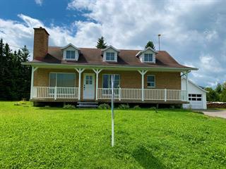 Maison à vendre à Saint-Tite-des-Caps, Capitale-Nationale, 2, Rue  Simard, 11684788 - Centris.ca
