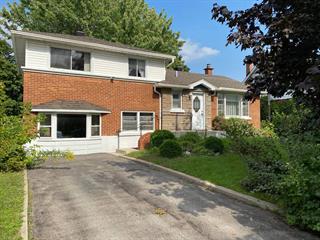 Maison à vendre à Pointe-Claire, Montréal (Île), 115, Avenue de Forest Gardens, 13644331 - Centris.ca