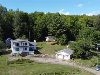 Maison à vendre à Montcalm, Laurentides, 220, Route du Lac-Rond Nord, 9793931 - Centris.ca