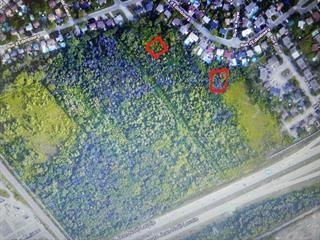 Terrain à vendre à Laval (Vimont), Laval, Rue  André, 28633712 - Centris.ca