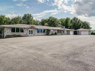 Commercial building for sale in Gatineau (Masson-Angers), Outaouais, 2098, Chemin de Montréal Ouest, 20662401 - Centris.ca