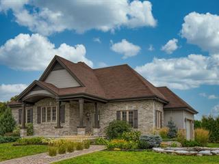 Maison à vendre à Saint-Joseph-du-Lac, Laurentides, 10, Rue  Gabrielle, 18638771 - Centris.ca