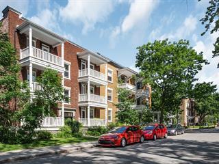 Condo à vendre à Québec (La Cité-Limoilou), Capitale-Nationale, 720, Rue  Père-Marquette, app. 6, 15156669 - Centris.ca