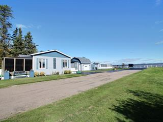 House for sale in Pointe-Lebel, Côte-Nord, 7, Rue  Chouinard, 10002868 - Centris.ca