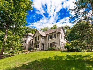 House for sale in Senneville, Montréal (Island), 227, Chemin de Senneville, 20244148 - Centris.ca