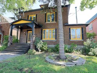 House for sale in Salaberry-de-Valleyfield, Montérégie, 221, Rue  Salaberry, 10842555 - Centris.ca
