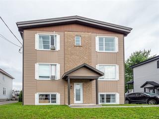 Triplex for sale in Québec (La Haute-Saint-Charles), Capitale-Nationale, 15380 - 15384, boulevard de la Colline, 19564111 - Centris.ca